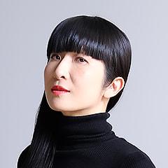 Kaori Akiyama