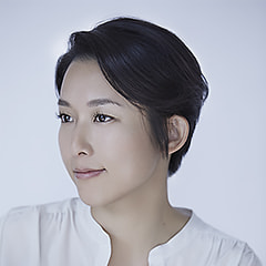Kiyomi Suzuki