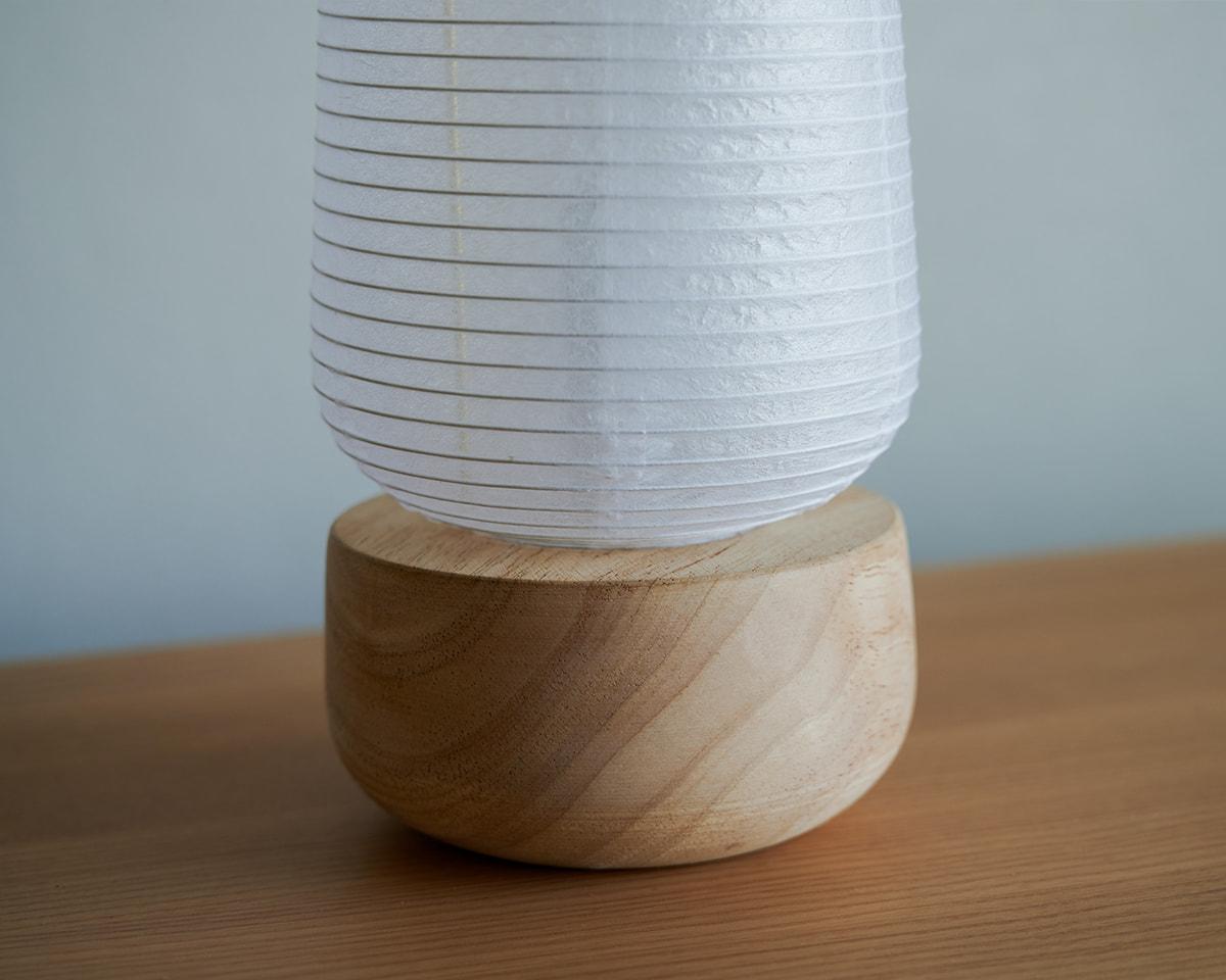 AKASHI〈盆提灯〉