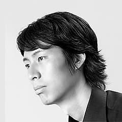 板坂 諭|Satoshi Itasaka