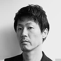 眞城成男|Shigeo Mashiro