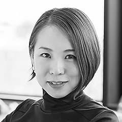 永山祐子|Yuko Nagayama