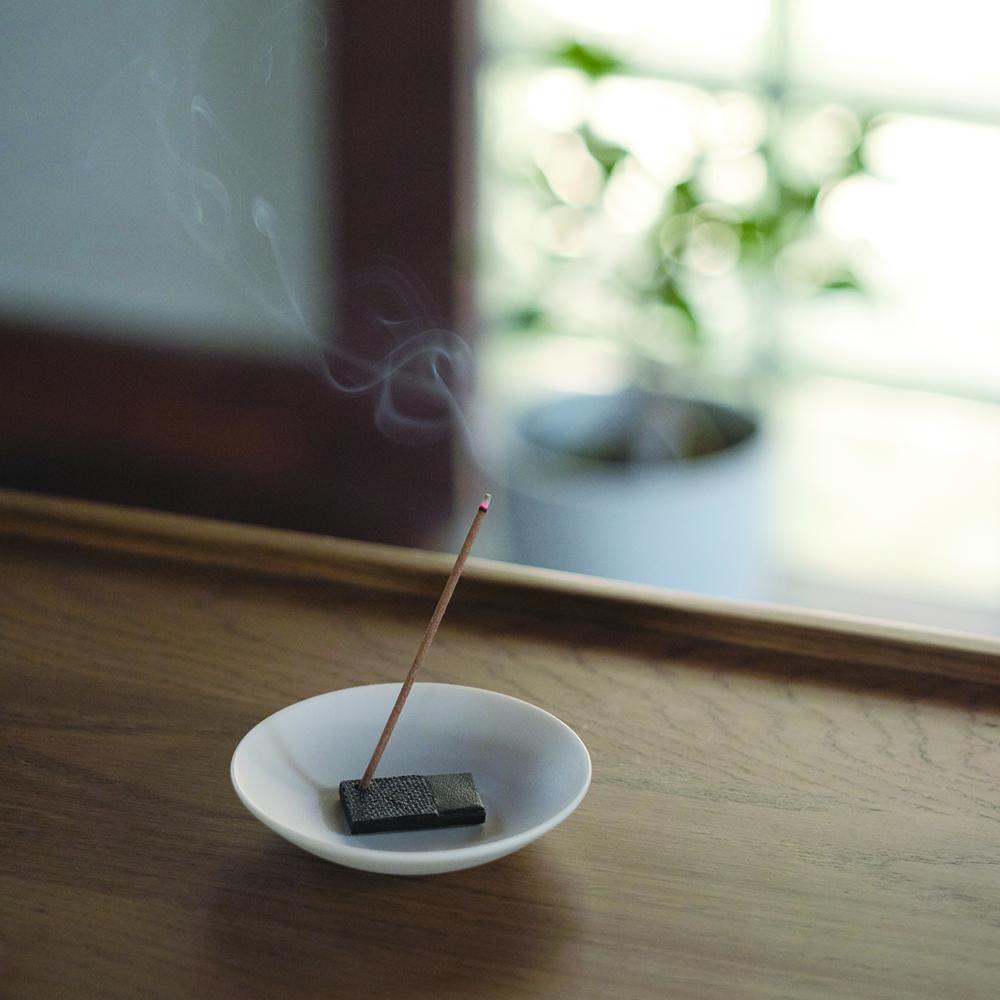 【10月4日〜10月31日】京都本店 香りのフェア開催のお知らせ